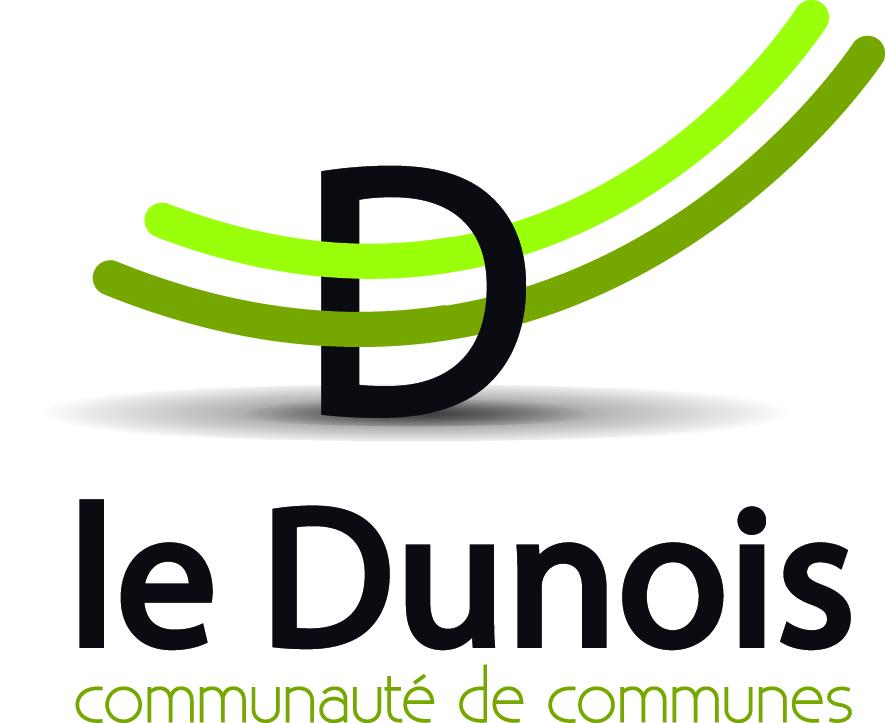 Logo Cdc Dunois