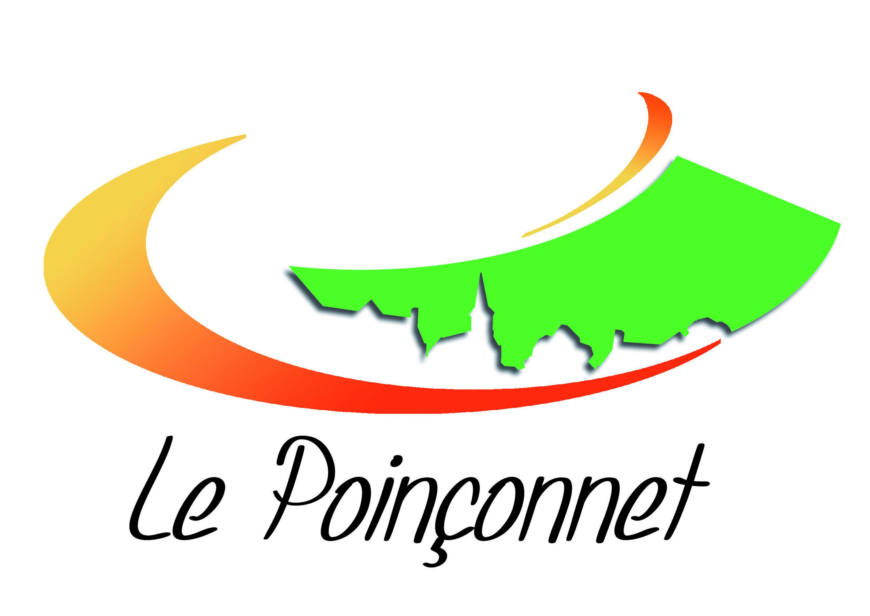 Logo Poinçonnet