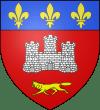 Logo Chateau Renard