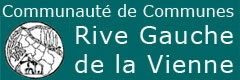 Logo Cdc Rive Gauche Vienne
