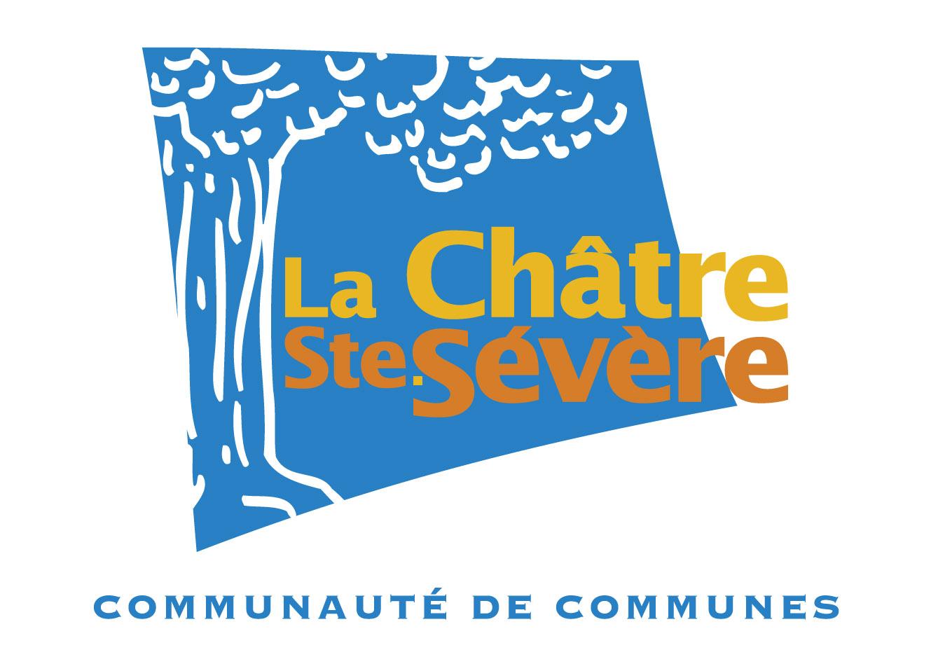 Cdc La Chatre Sainte Severe