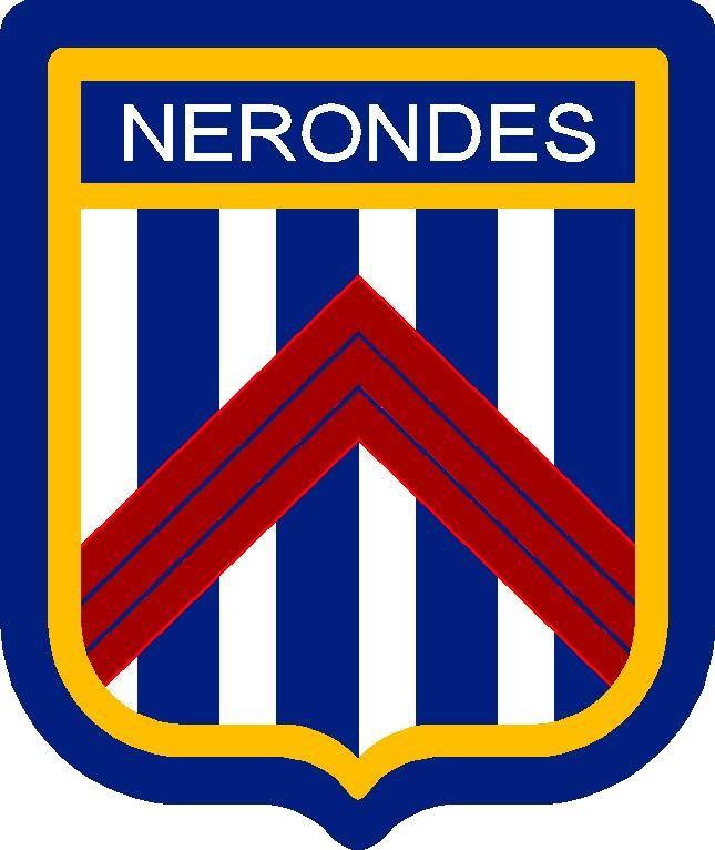 Ville Nérondes