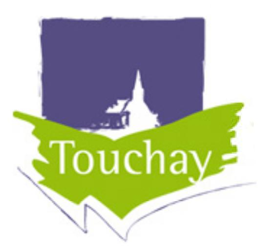 Ville Touchay