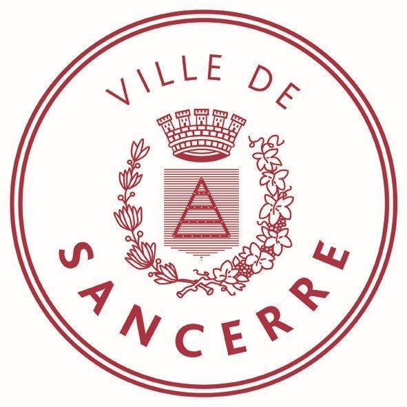 Ville Sancerre