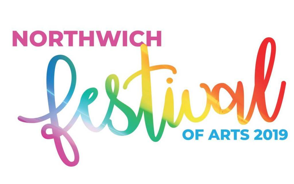 We're off to Northwich on Saturday 13th July!