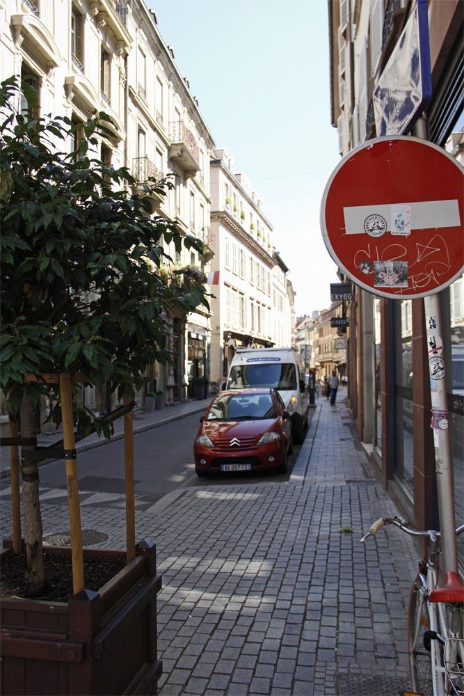 Strasbourg_SchwarzwaldhochStrasse002