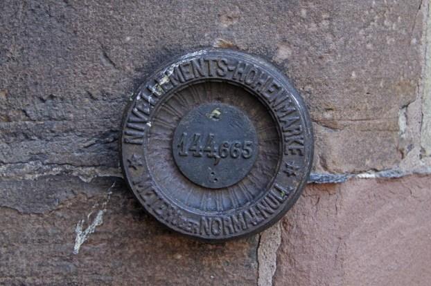 Strasbourg_SchwarzwaldhochStrasse007