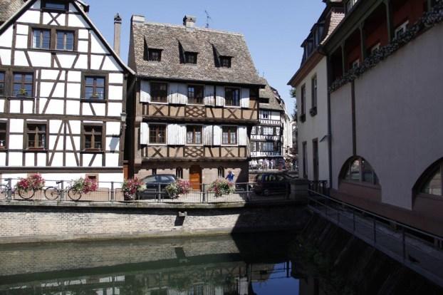Strasbourg_SchwarzwaldhochStrasse011