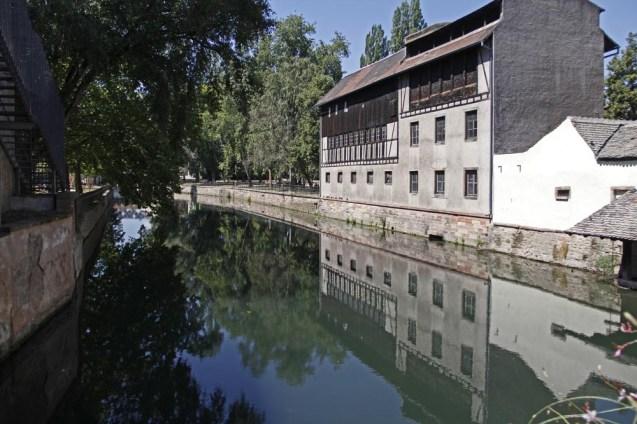 Strasbourg_SchwarzwaldhochStrasse012