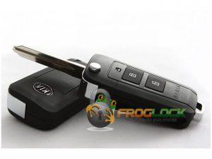 Transponder Car Keys Programming