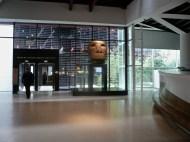 Musée du Quai Branly-Jacques Chirac
