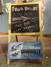 wildlife, gainesville, florida, conservation