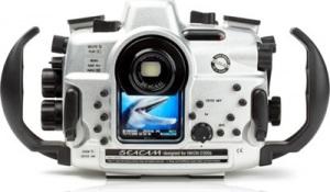 SEACAM prelude NIKON D7000(背面)