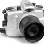 Nikon D7000用水中ハウジングがさらに増加