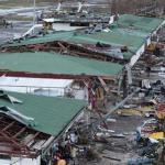 タクロバン空港壊滅。もはやサウスレイテダイビングは絶望か…