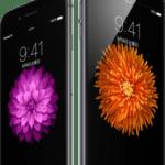 SIMフリーiPhone6への買い換えを安く上げる秘技?