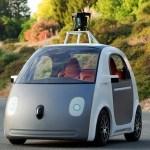 自動運転車に望むこと