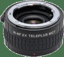 テレプラス-MC7-DGX