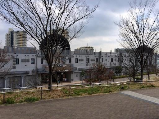 京王相模原線若葉台駅の光景