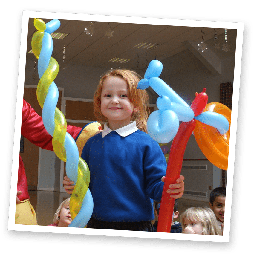 Childrens Entertainers Party Clowns Kids Magicians For Children S Birthday Party Entertainment Balloon Twisters In Nyc Westchester And Long Island