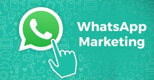 HOW TO LEVERAGE WHATSAPP TO MAKE SALES