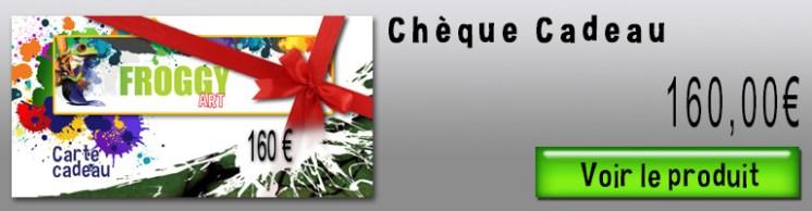 cheque_cadeau160