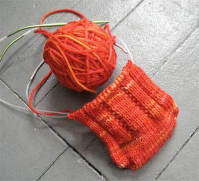 Spirittrail_sock