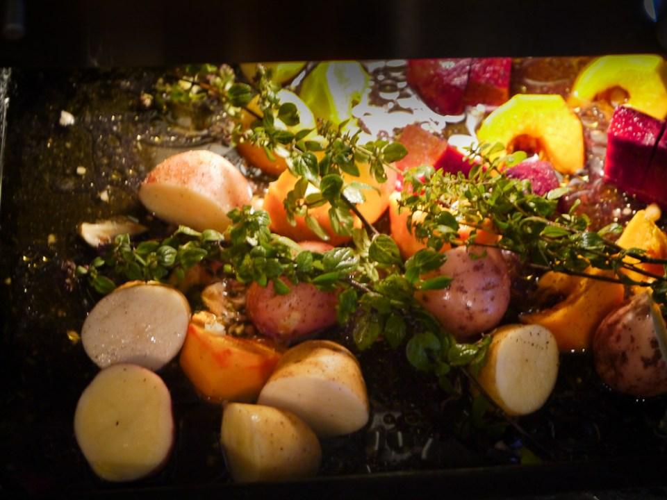 roast vege-1060671