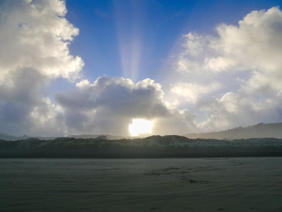 sunrise-1060732