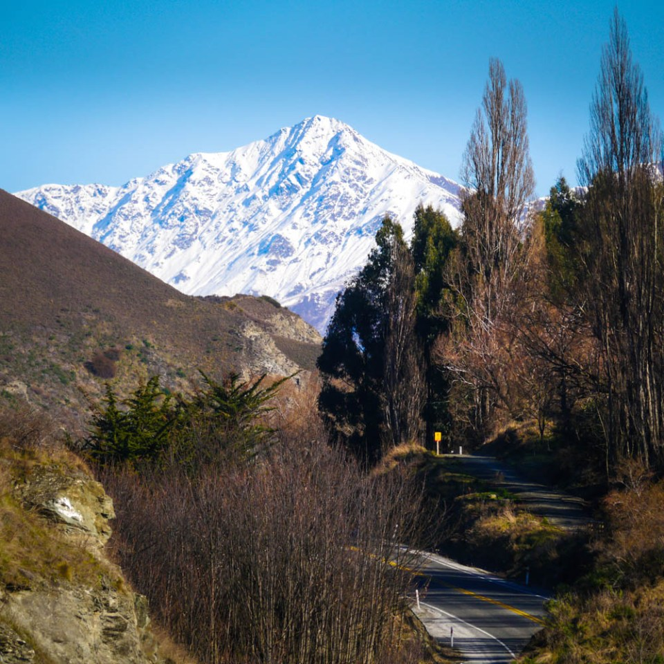 near-kawarau-bridge-1080106