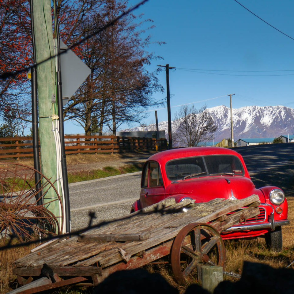 time-warp-arrowtown-1080097