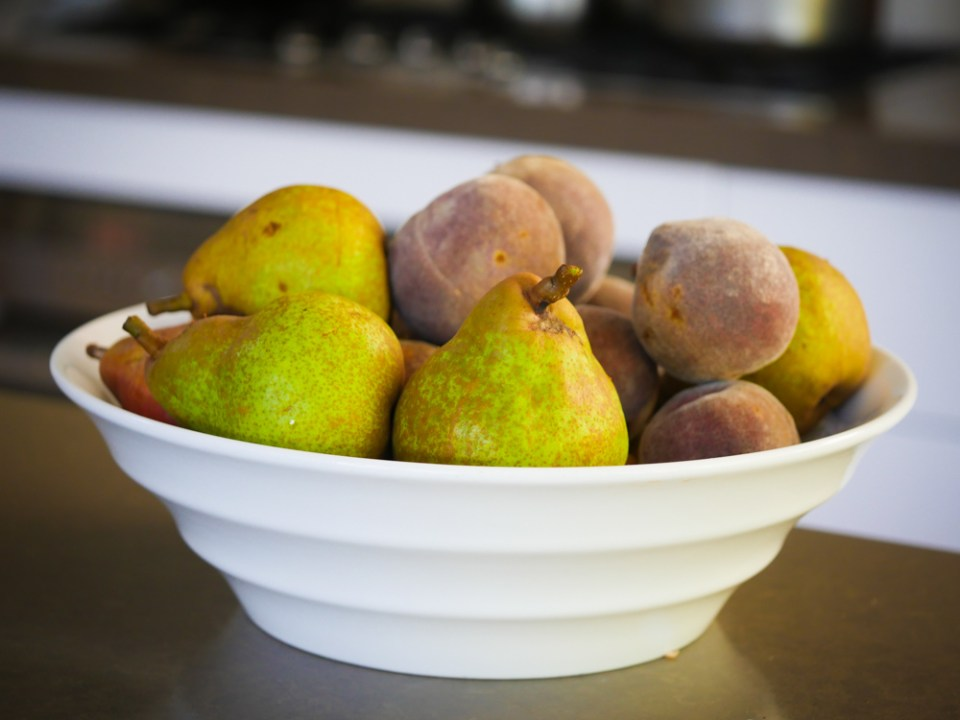 pears and peaches-1130126