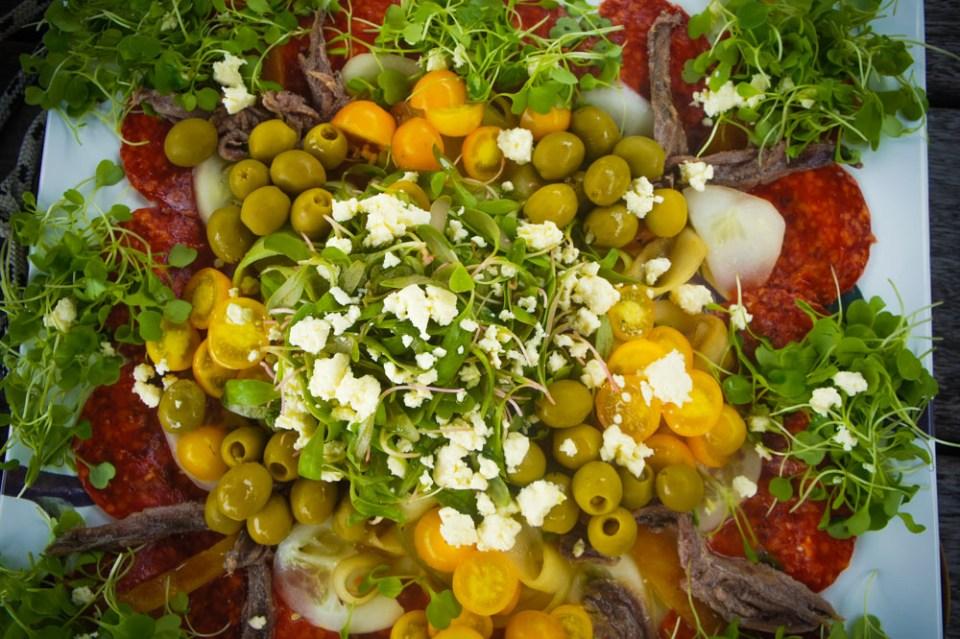 salad-00069