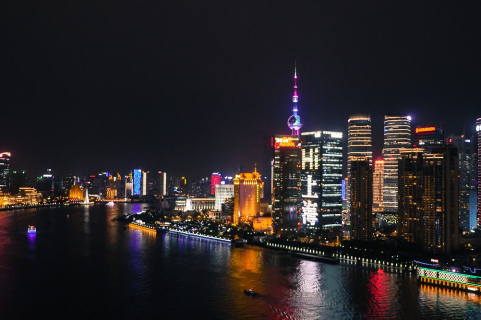 Pudong-business-centre-1140468