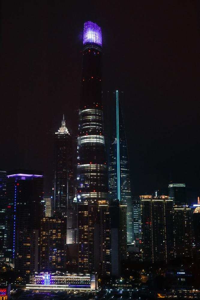 Shanghai-tower-1140466