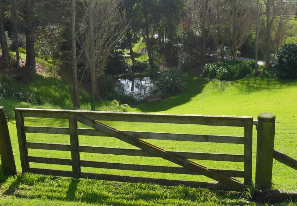 farm_gate-1150441