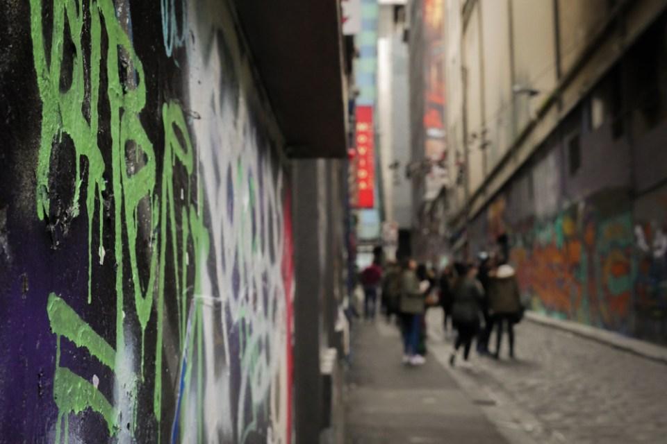 street-art-1150610
