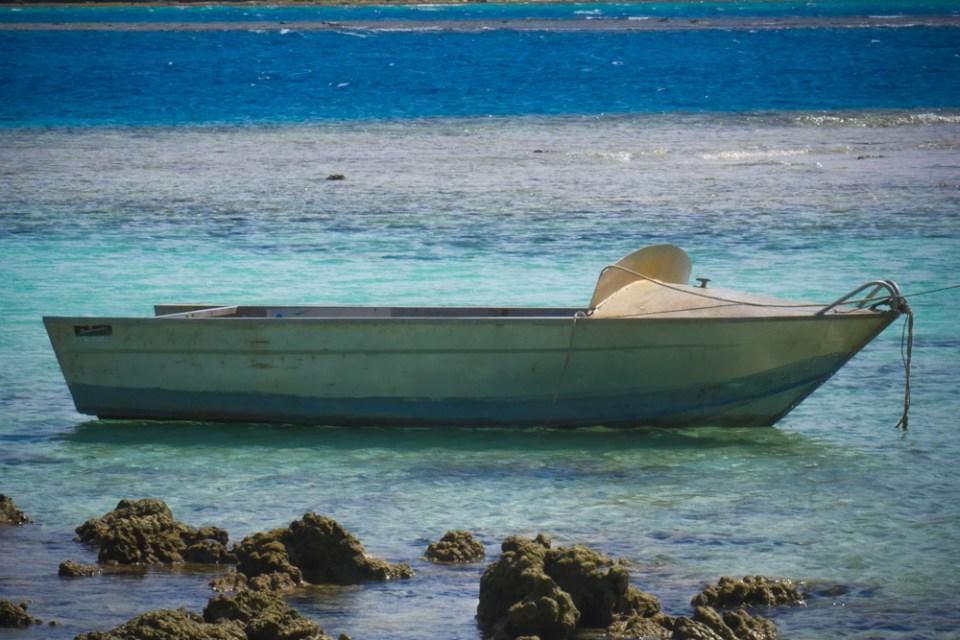 dinghy-1170746