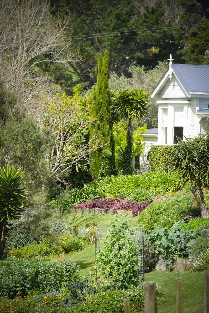 gardens-1180329