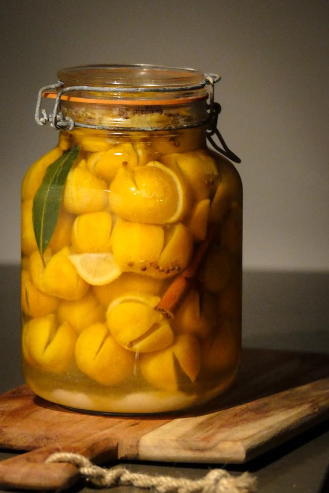 preserved lemons-1180151