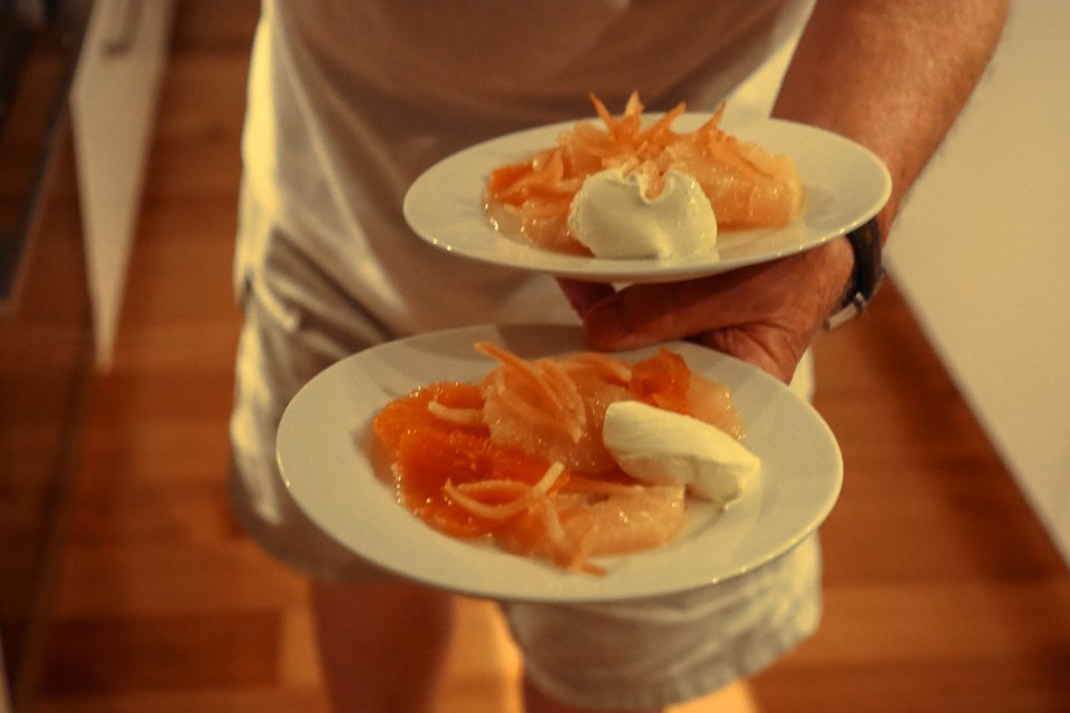 dessert-1230192
