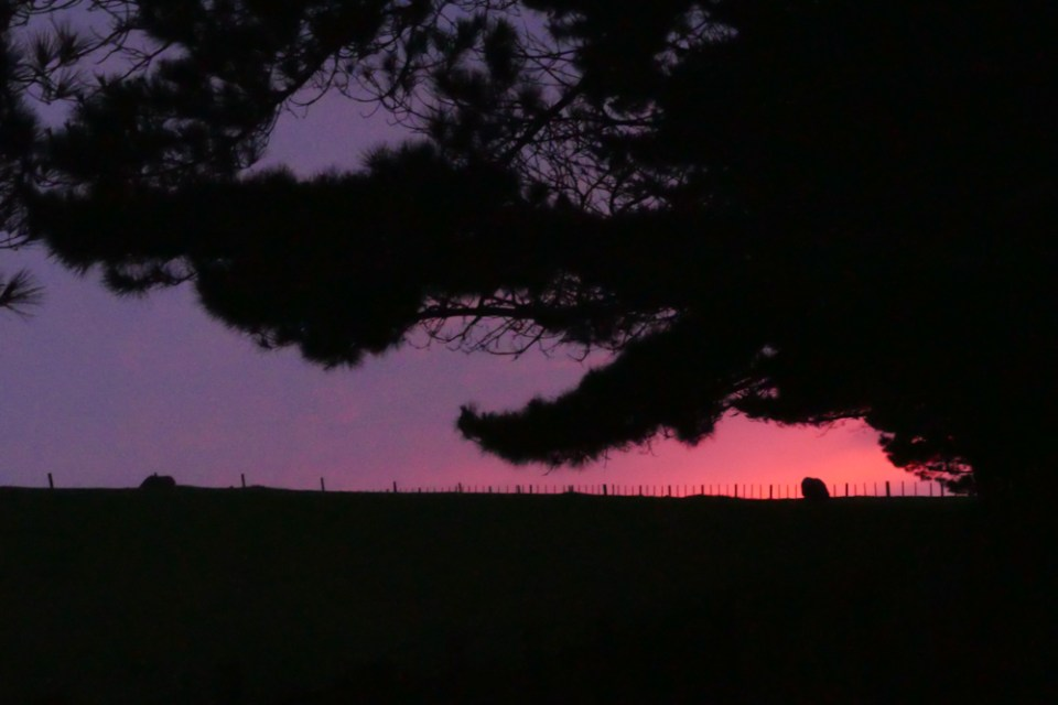 sunset-1250868