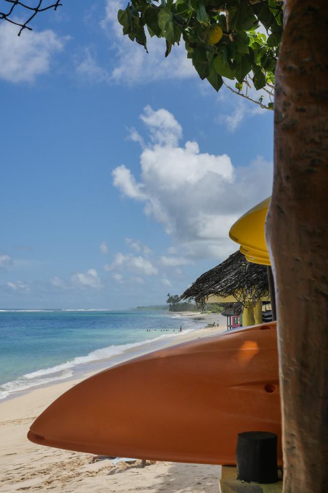 beach-fales-main-south-coast-rd-1260942