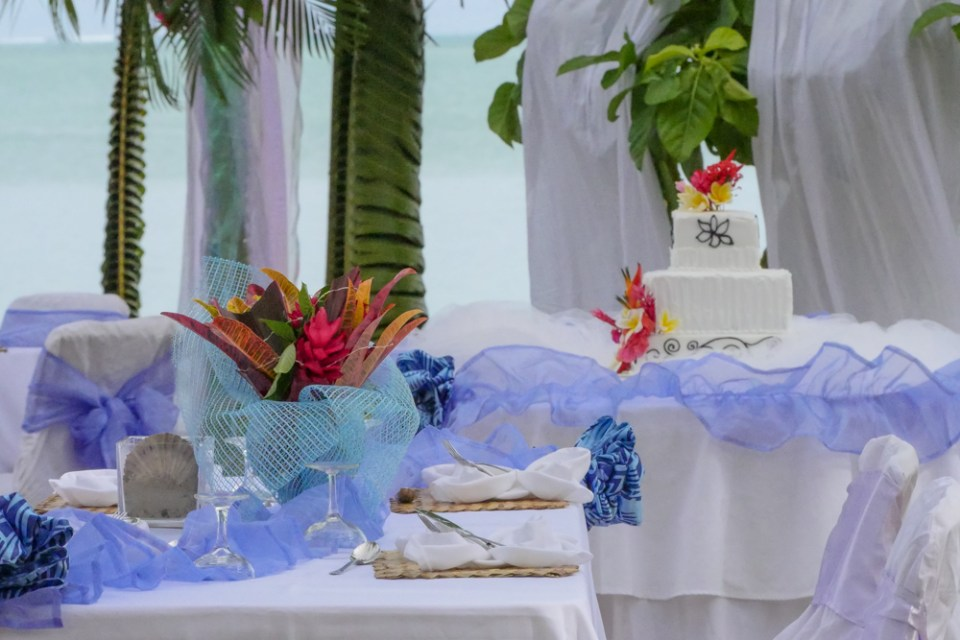 island-style-wedding-1270469
