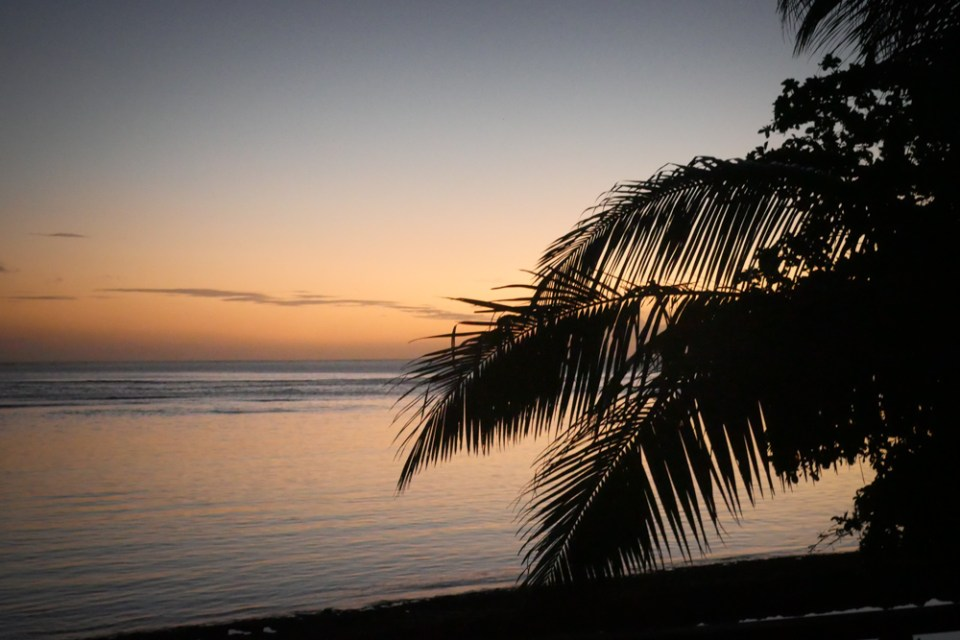 samoan-sunset-1270297