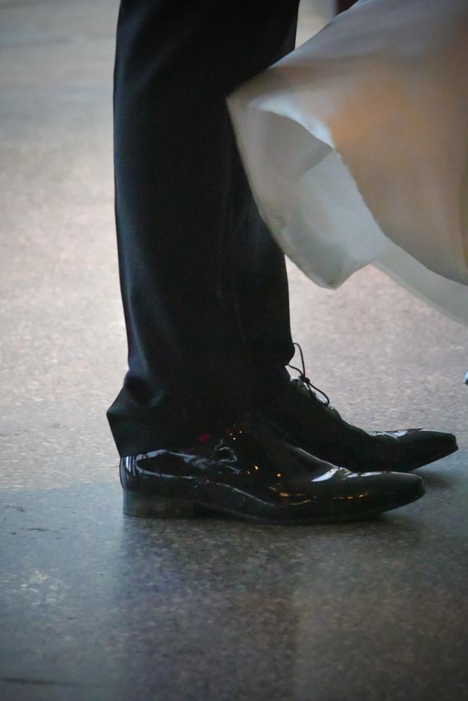 wedding-shoes-1270982