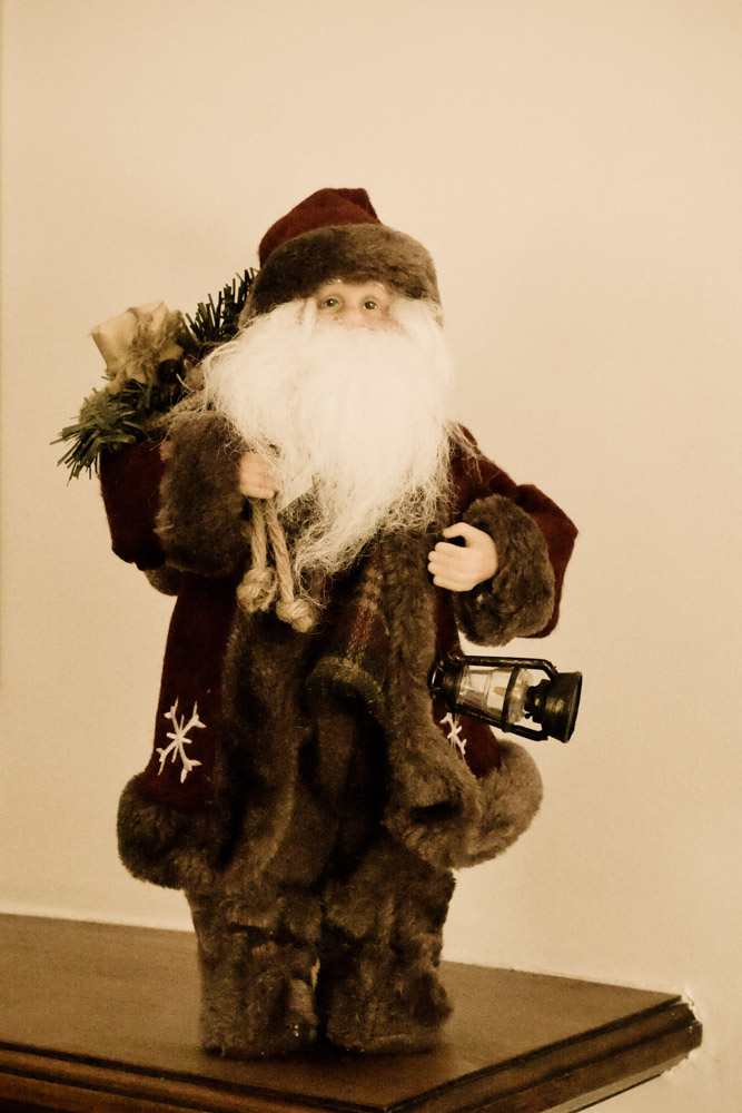 christmas-bill-1290012