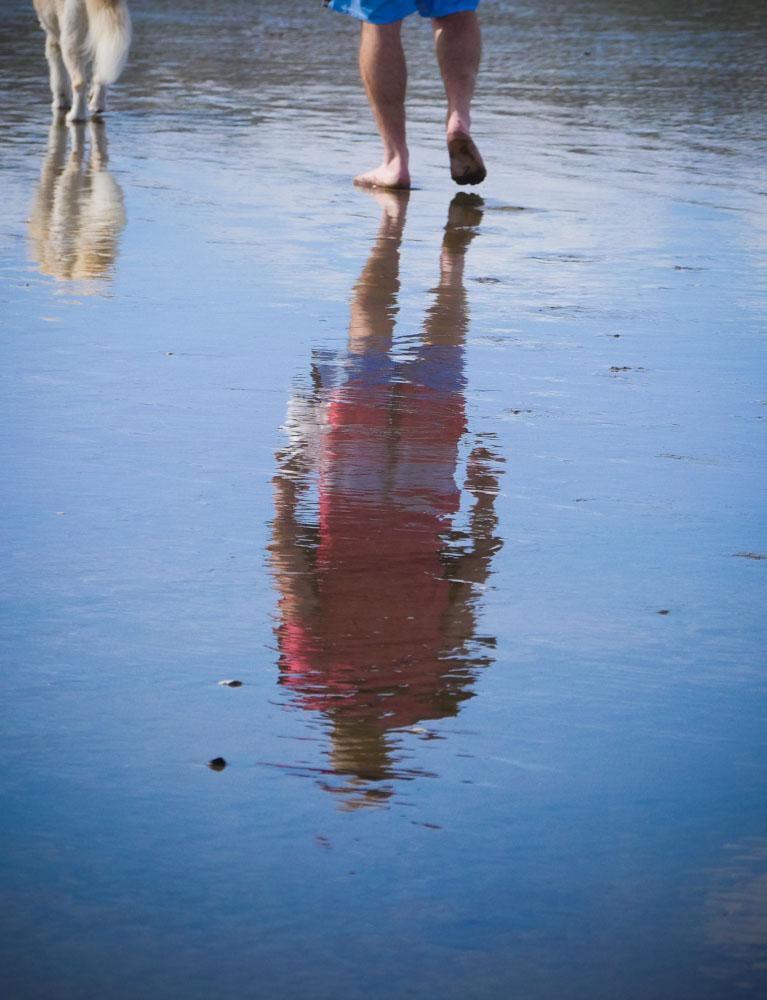 beach-reflection-1290271