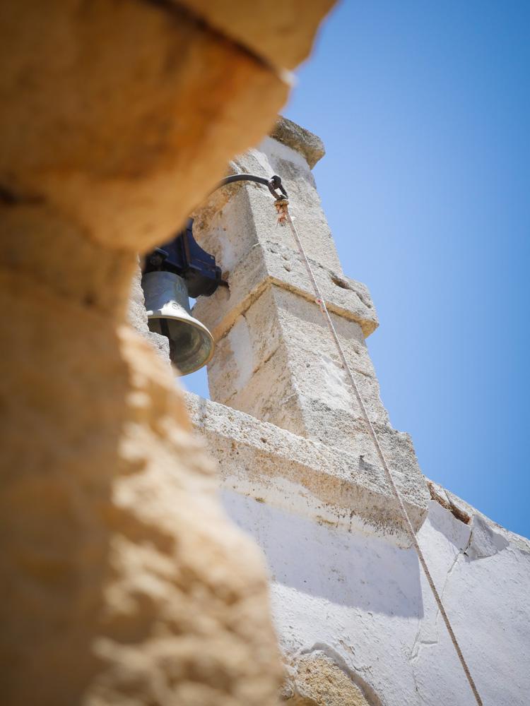 Ancient city of Aptera