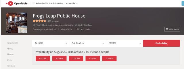 Screen Shot 2015-08-20 at 9.52.49 AM